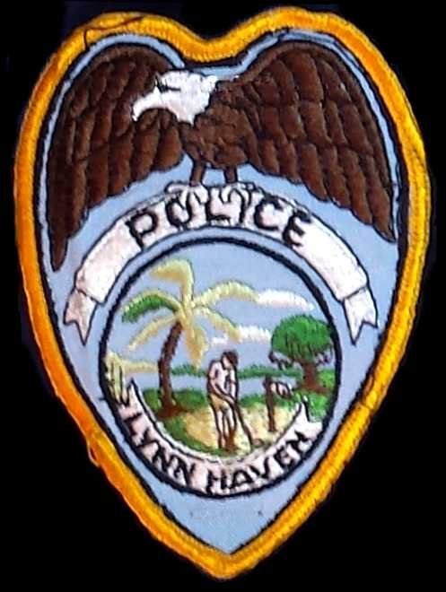 Lynn Haven Police Department